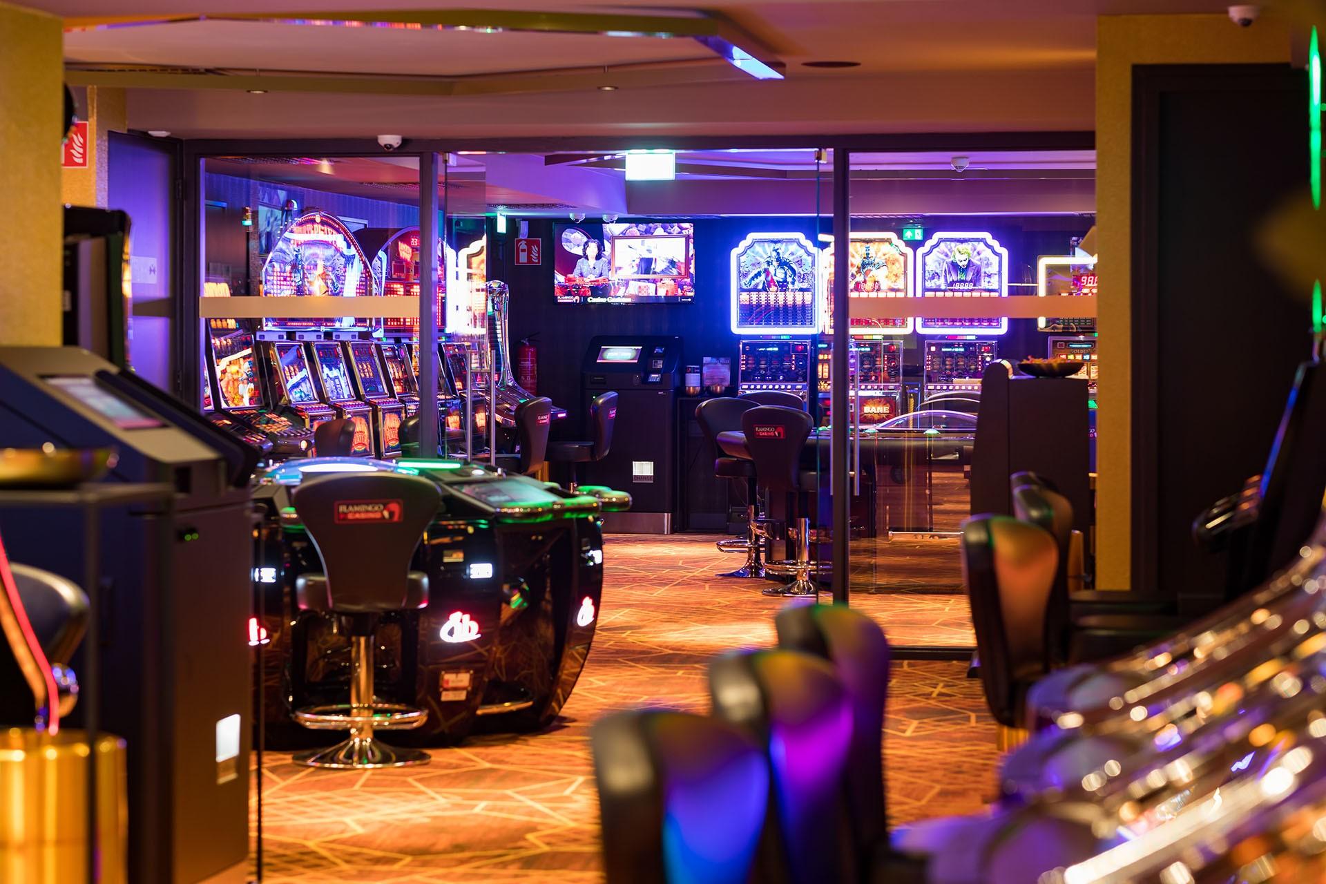 Flamingo-Casino-Hoogeveen3.jpg