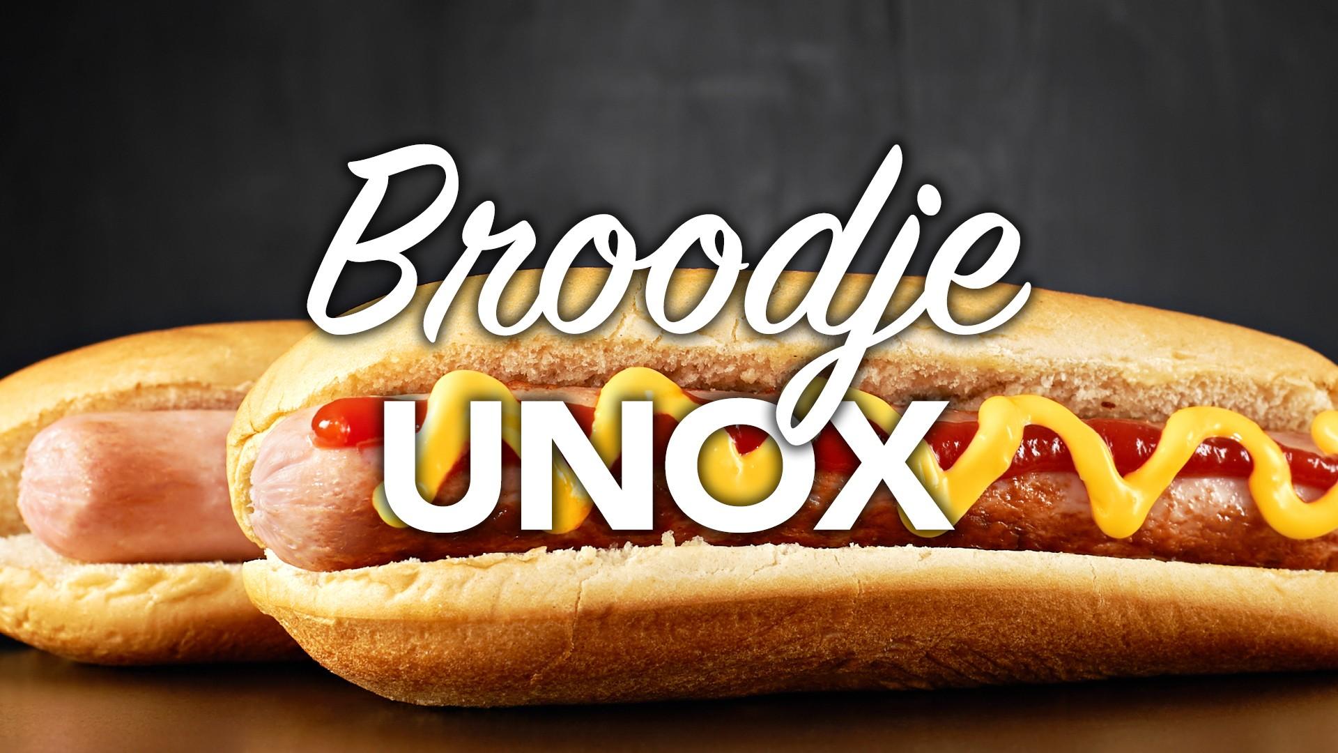 Broodje-Unox_maart20.jpg