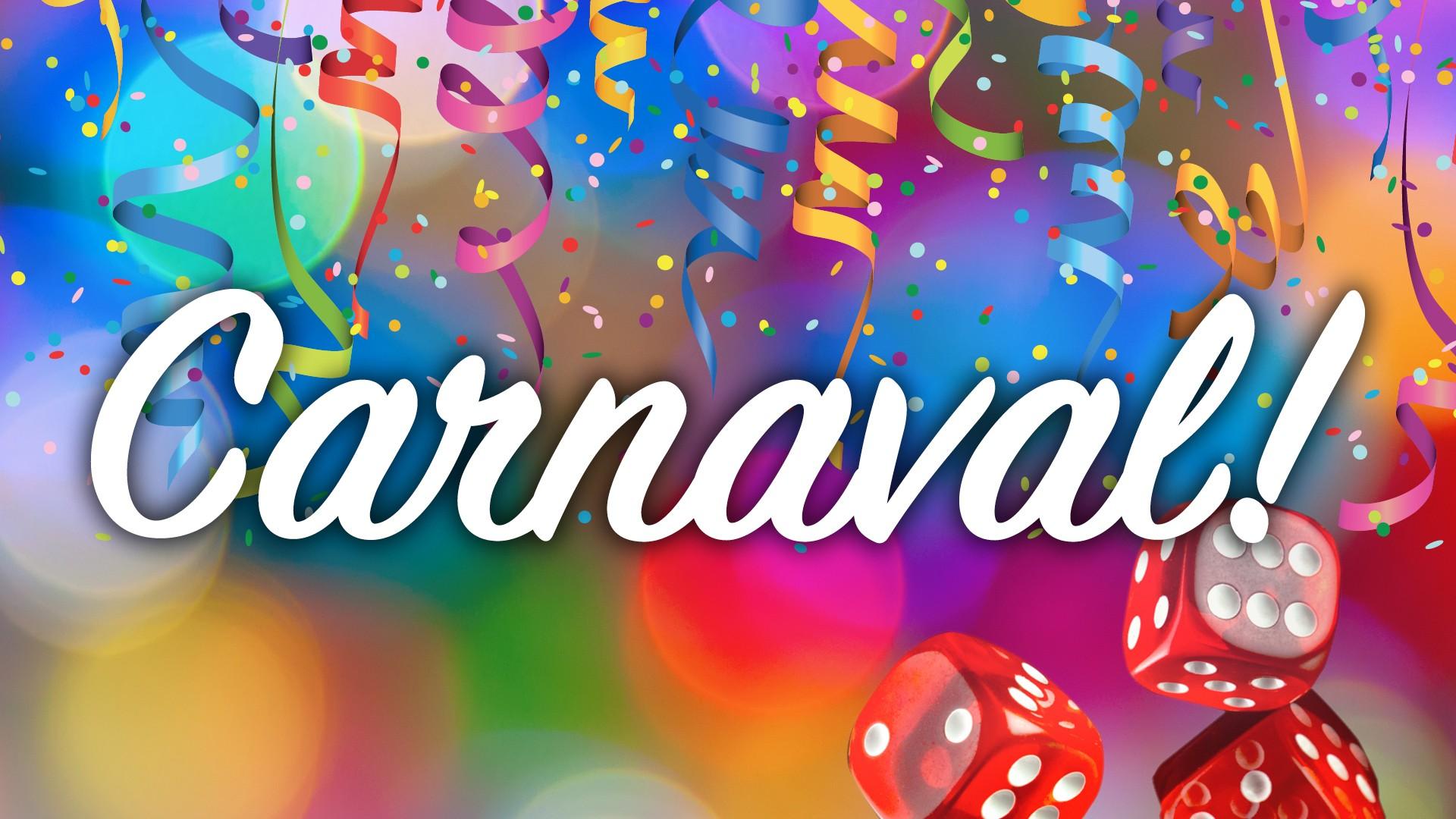 FL_Pakketacties_Web_Carnaval_22-25feb20.jpg