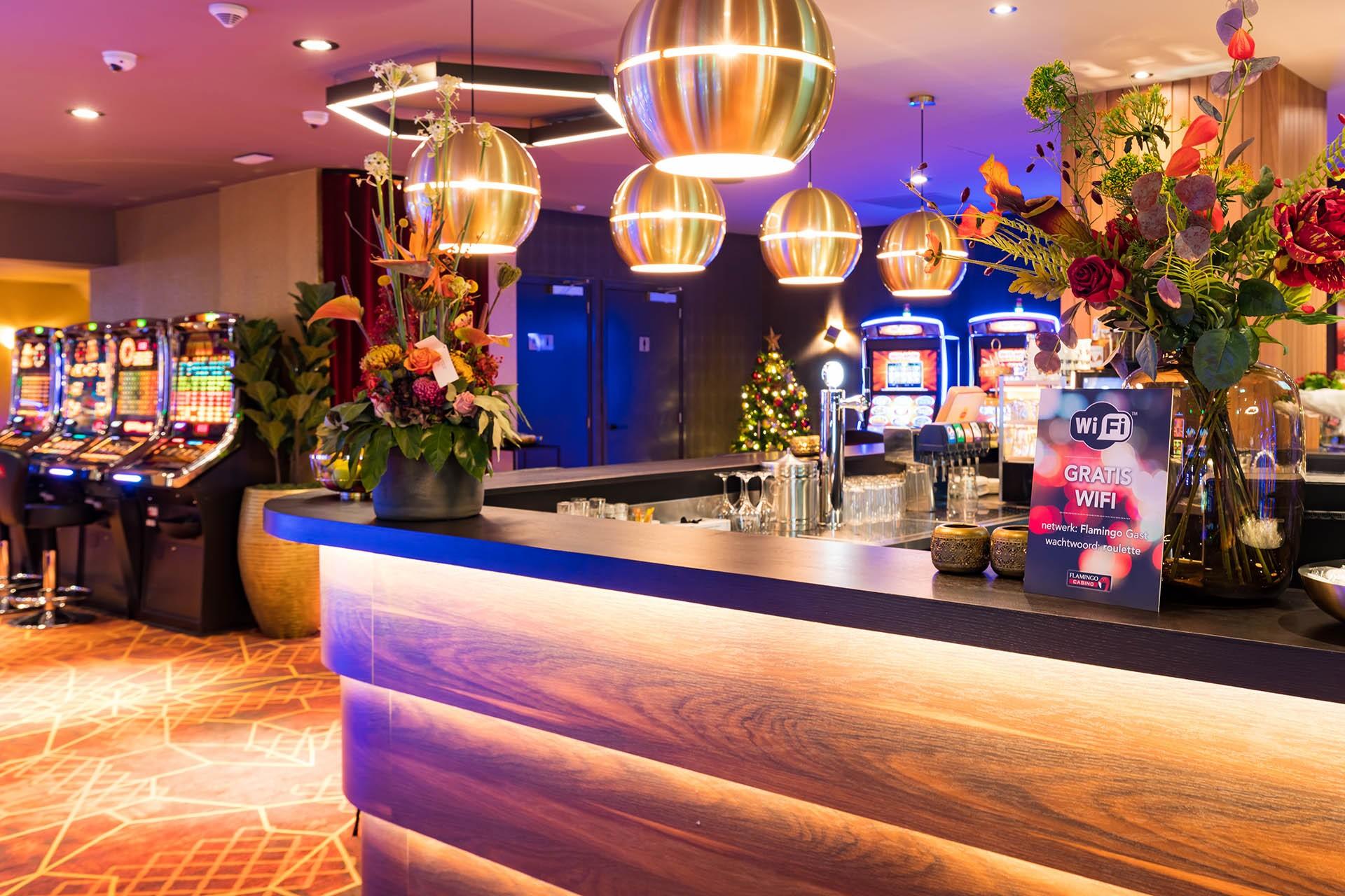 Flamingo-Casino-Hoogeveen5.jpg