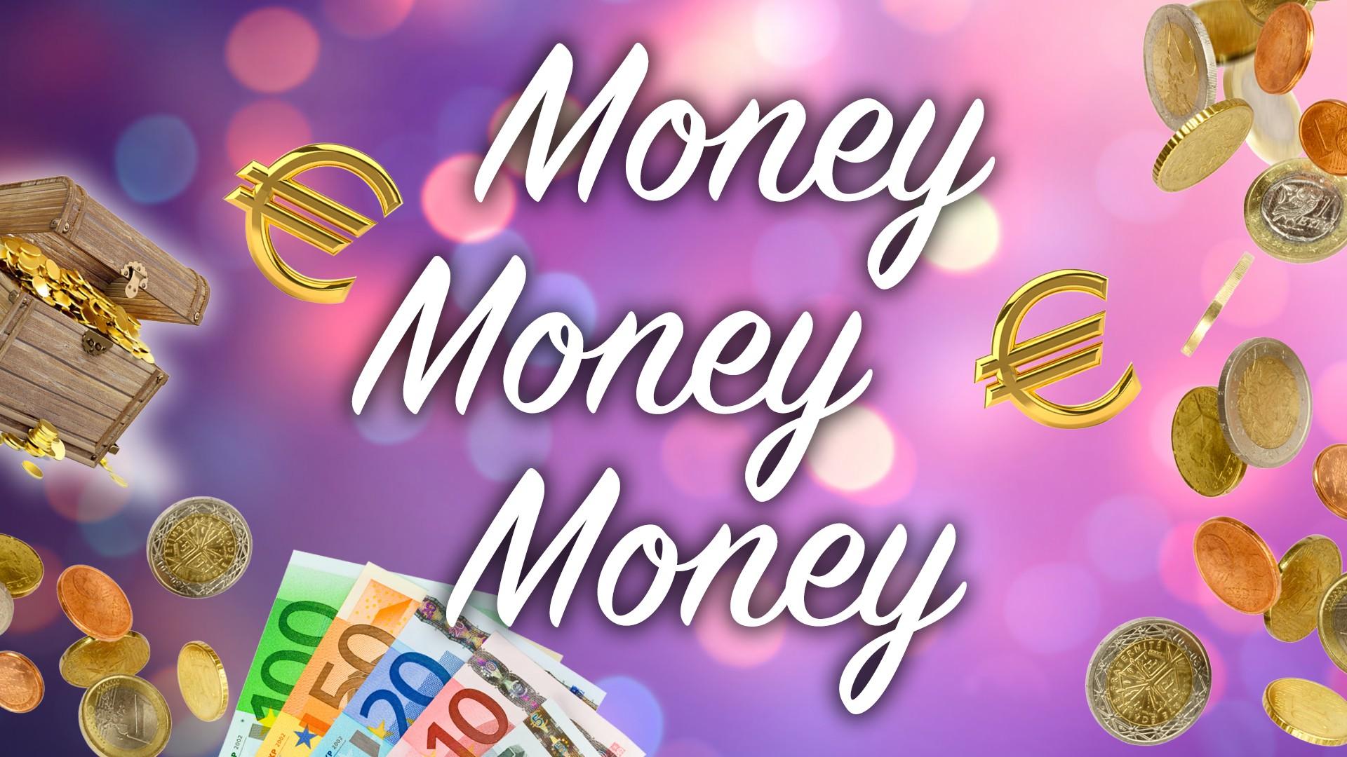 Moneymoneymoney_maart20.jpg