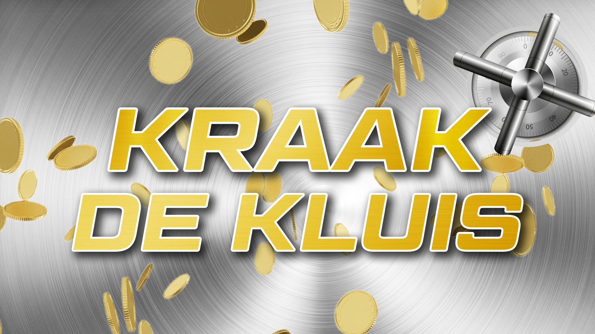 FL_Pkt_web_Kraakdekluis_8sept20.jpg
