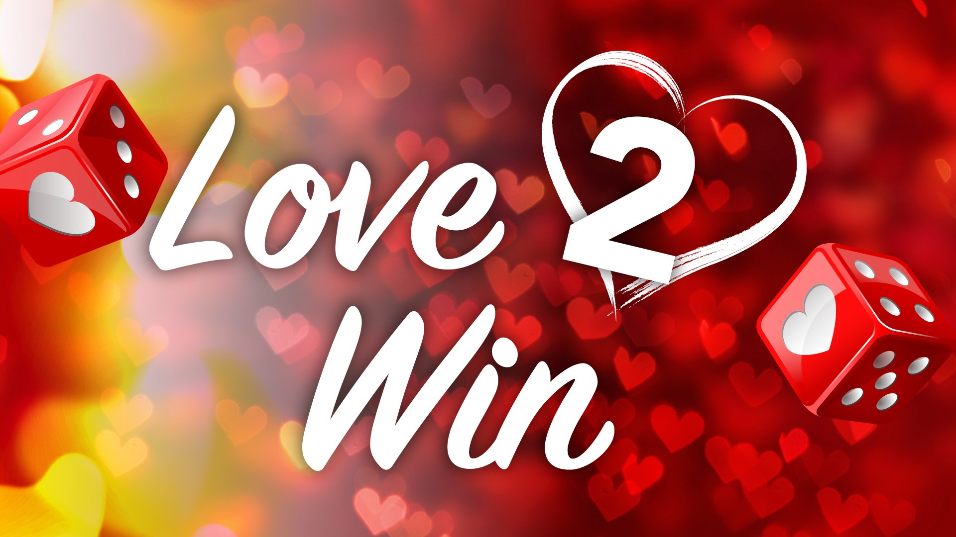 FL_Pakketacties_Web_Love2Win_14feb20.jpg