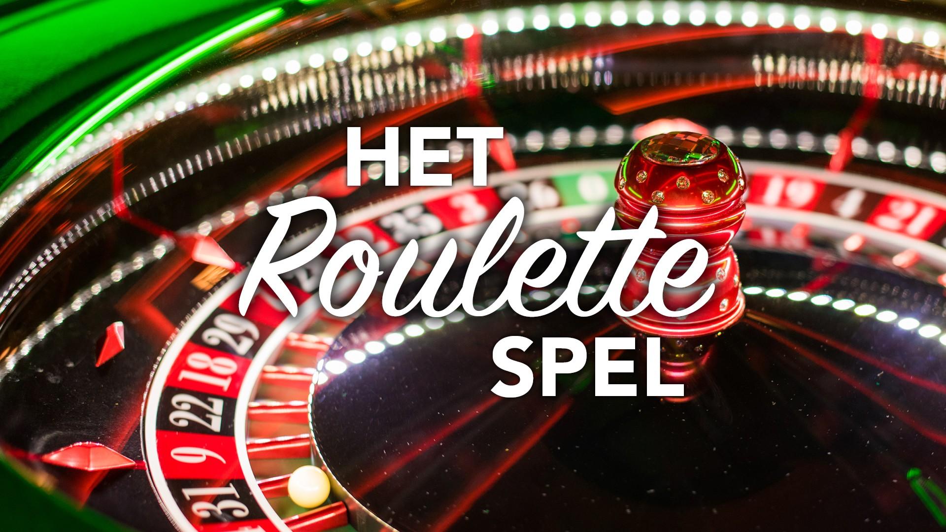 FL_Haarlem_Roulettespel_feb20.jpg
