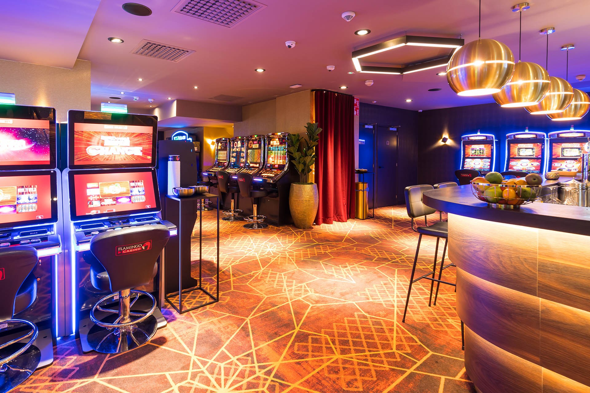 Flamingo-Casino-Hoogeveen2.jpg