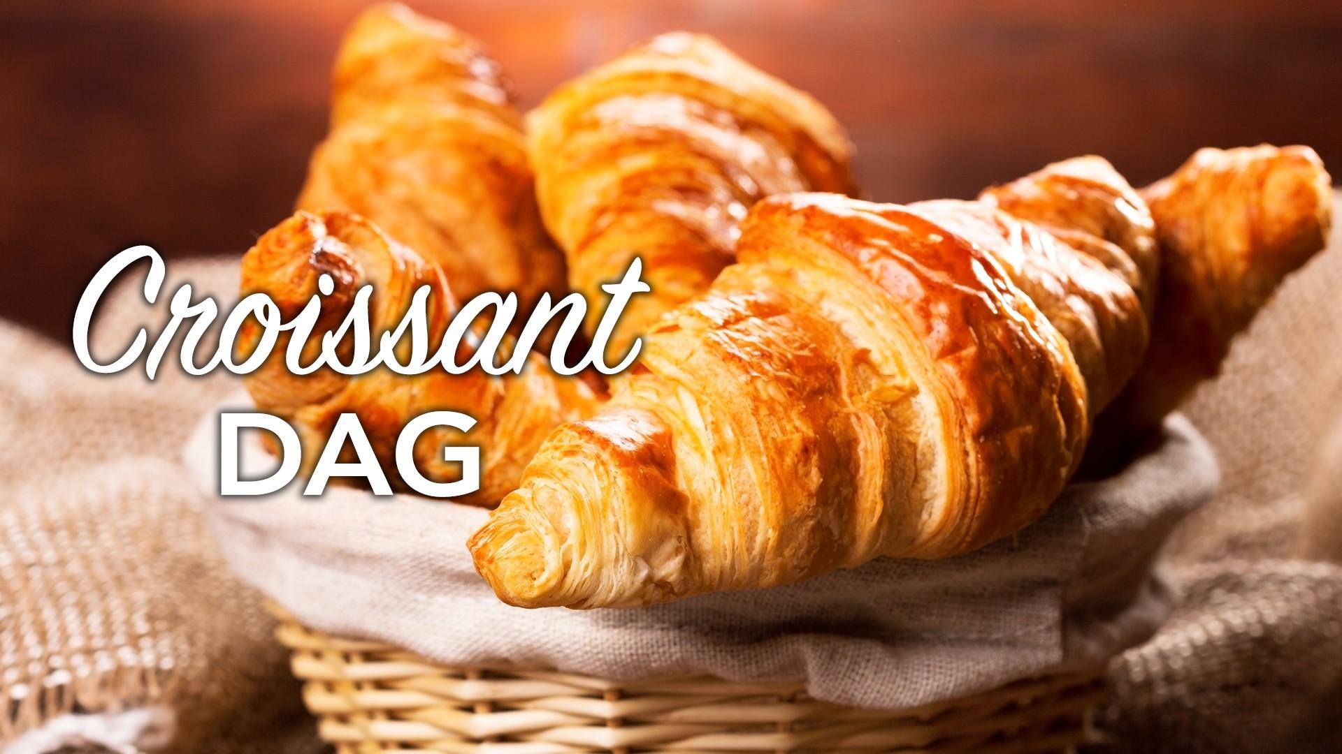 FL_Pakketacties_web_croissantdag_jan20.jpg