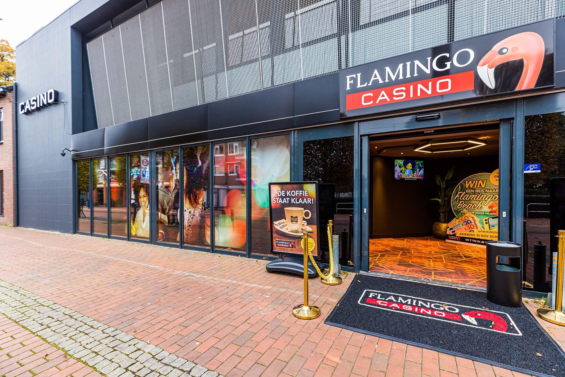 Flamingo-Casino-Hoogeveen-buiten.jpg