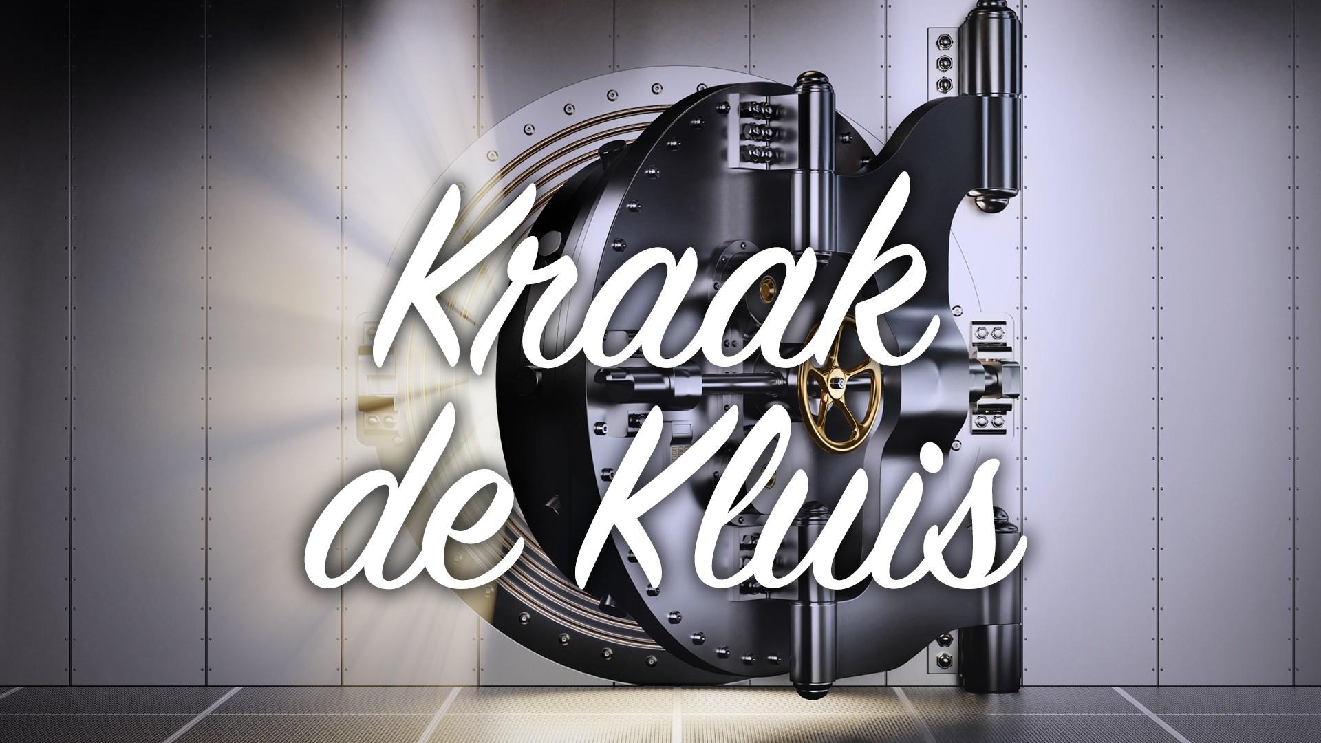 Kraak-de-kluis_maart.jpg