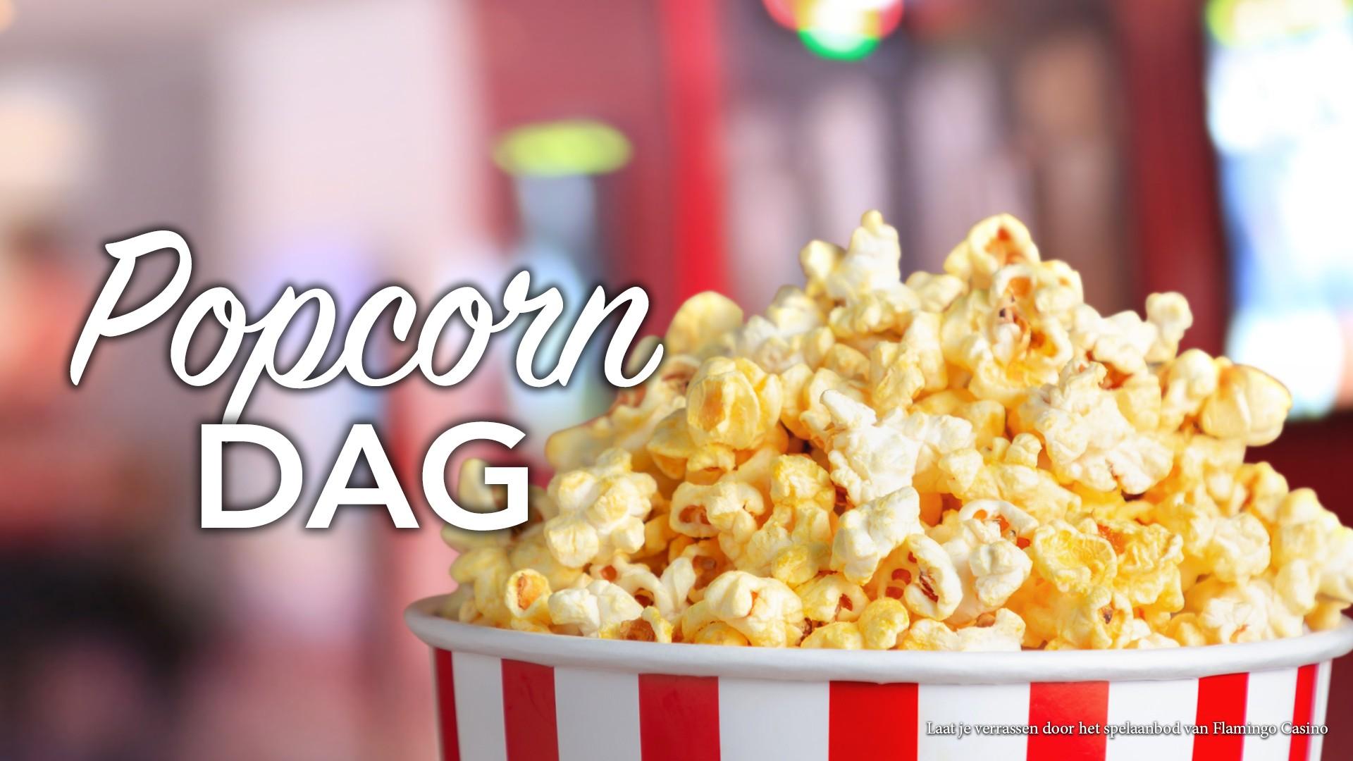 FL_Pakketacties_web_Popcorndag_jan20.jpg